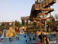 gaylord-texan-waterpark