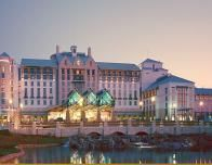 gaylord_texan-hotel_ext