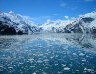 glacier-bay-national-park-sm