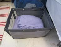 gus-wire-storage-bins