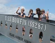 hawaii08 248