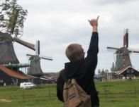 holland_0