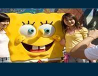 hollywood_universal_spongebob