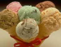 ice-cream-flavors