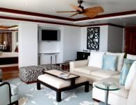 Imperial living at Oahu resorts caters to the most demanding families.