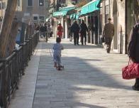 italy-venice-streets