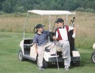 kids_golfcart