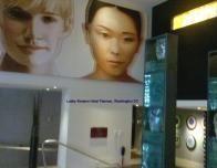 kimpton_hotel-palomar