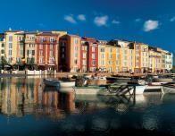loews-portofino-east-harbor