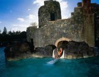 loews-portofino-pool-slide