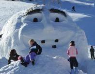mammoth-family-snowbash