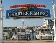 maryland-RodnReel-Charter-fishing_0