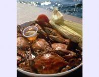 maryland-seafood-platter