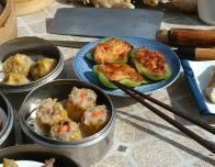 meals_chinese_dimsum