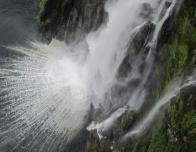 milford-waterfalls_0