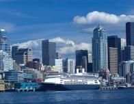 ms_Amsterdam_in_Seattle_SerzjbyQnmcHw1mC7hvXirp_rgb_72