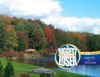 new-york-biggest-loser-resort