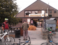 new-zealand-arrowtown-biking