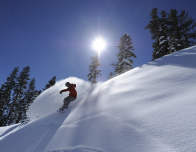 northstar-tahoe-Snowboarding_CoreyRich