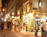 paris_marais_nightlife_paris