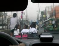 philippines5