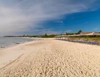 playa-la-esmeralda-beach