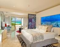 playa-la-esmeralda-room