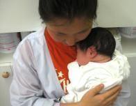 precious baby_0