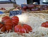 provence-market