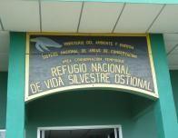 refugio_nacional