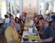 reunion-musee-dorsay