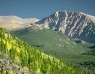 rocky_ mountains vista