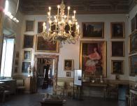 Spada Gallery, Rome
