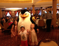 royal-caribbean-character-breakfast