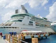 royal-caribbean-granduer-of-the-seas
