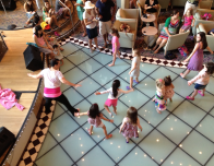 royal-caribbean-kids-dance-class