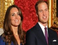 royal_couple_william_kate