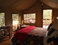 safari-west-tent_0