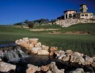 san_antonio_texas-westin-lacantera-golfcourse