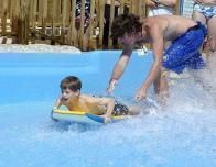 Cool off this summer at Schlitterbahn