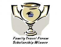 scholar_winner_trophy_23