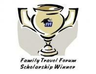scholar_winner_trophy_8