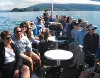 swtizerland_lake_lucerne-tauck_tours