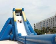 tradewinds-beach-slide