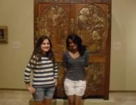 trip to old pasadena, norton simon (2)_1