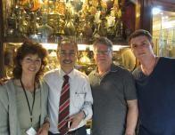 turkey-istanbul-murat-bilir-copper-shop