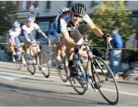 utah-ogden-bike-race_0