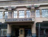utah-ogden-egyptian-theatre_0