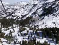 utah-powder-mountain-cahirlift