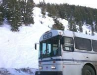 utah-powder-mountain-shuttle_0